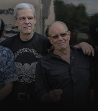 Canned Heat artist photo