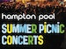 Summer Picnic Concerts event picture