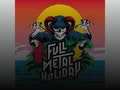 Full Metal Holiday 2018 event picture