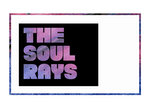 The Soul Rays artist photo