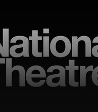 National Theatre Company artist photo
