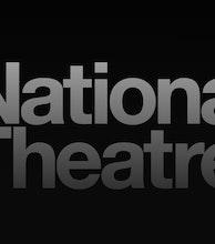 National Theatre Company artist photo