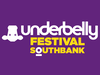Underbelly Festival Southbank photo