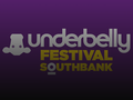 Underbelly Festival Southbank 2018 event picture