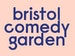 Bristol Comedy Garden 2018 event picture
