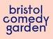 Bristol Comedy Garden 2018 event picture
