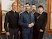 The Decemberists event picture