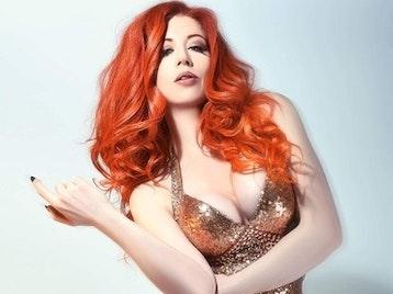 Scandalous : Ivy Paige picture