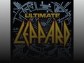 Ultimate Leppard event picture