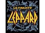 Ultimate Leppard artist photo