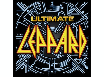 Ultimate Leppard, Backstreet Thunder picture