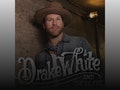 Drake White & The Big Fire, Ryan Kinder, Tenille Townes event picture