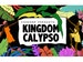 Cayenne Presents Kingdom Calypso: Cherise Adams Burnett event picture