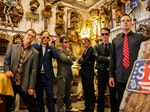 Electric Six artist photo