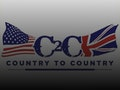 C2C Country To Country 2019 event picture