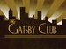 The Gatsby Club 'Midsummer Ball': The Big Easy, Creative Martyrs, Lord Holyrude event picture
