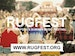 Rugfest - Wallingford's Summer Music Festival event picture