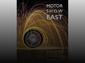 Motor Show East event picture