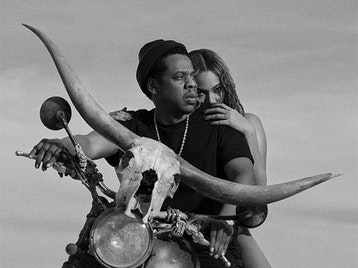 OTR II Tour: JAY-Z, Beyoncé picture