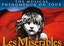 Les Miserables (Touring): Newcastle upon Tyne tickets now on sale