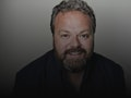 Plosive Comedy in Dulwich: Hal Cruttenden, Rachel Parris, Carl Donnelly event picture