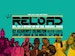 The Reload event picture