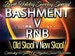 Bashment V RnB Bank Holiday Sunday Special event picture