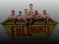 The Full Monty (Touring) event picture