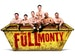 The Full Monty (Touring), Gary Lucy, Kai Owen event picture