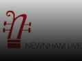 Newnham Live 2018 event picture
