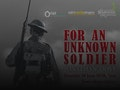 For An Unknown Soldier: James Gilchrist, Gloucestershire Symphony Orchestra, Saint Cecilia Singers event picture