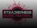 Stradisphere Music Festival 2018 event picture