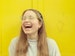 Bog Mouth Comedy!: Jessie Cave, Sophie Duker, Sikisa event picture