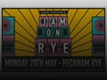 KERB Presents Jam On Rye: David Rodigan, Mungo's HiFi, Horace Andy event picture