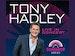 Tony Hadley event picture