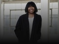 Joan Armatrading event picture