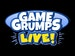 Game Grumps Live! event picture