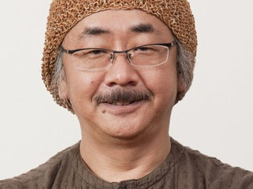 Earthbound Papas: Nobuo Uematsu picture