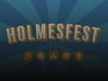 Holmesfest 2018 event picture