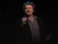 Dr Cosmos: Dylan Moran event picture