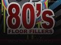 80s Floor Fillers: DJ Gray event picture