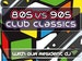 80s v 90s Club Classics: DJ Gray event picture