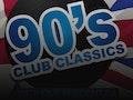 90s Club Classics: DJ Gray event picture