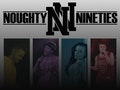 Noughty Nineties event picture