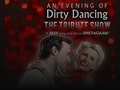 Dirty Dancing & Summer Dreaming Duo event picture