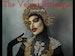 The Velvet Burlesque Presents Cupid Stunts: Virgin Xtravaganzah, Eliza Delite, Lara Gothique aka Hells Belle event picture
