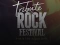 Tribute To Rock Festival event picture