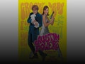 Austin Powers - Film With Live Orchestra event picture