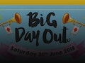 Big Day Out Brighton: Scouting For Girls, Diversity, The Hoosiers event picture