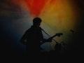 Bad Vibrations Presents: Spectrum event picture